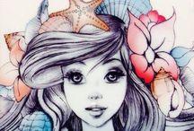 *~Tattoo, My Addiction ~*