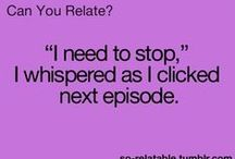 Movies/TV Shows