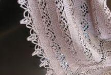 I knit it (2013)