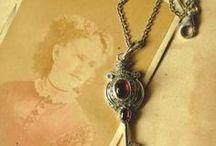 Timeless Jewelery
