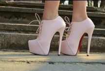 ohhhh helll yes .....0 0, shoes,heels and boots