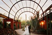 Best Arizona Wedding Venues! / We all know Arizona has many stunning wedding venues, but how to choose which Arizona wedding venue is right for you? This board will give you a glimpse into some of the most popular venues and hopefully make your choice that much easier.