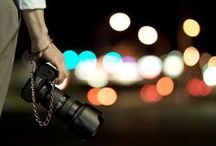 Photography...:)