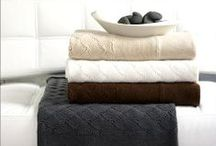 Cashmere Throws / Exquisite cashmere throws made in Italy.