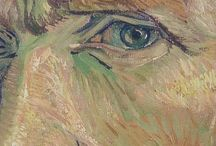 Goghês