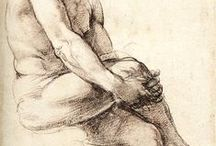 disegni / disegni antichi