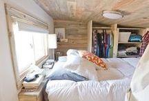 Home Decor / Inspiration for home decor ideas