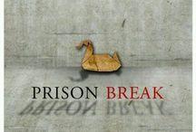 Prison break / All the best of prison break