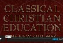 We are Classical