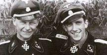 Der Dritte Reich / It is not a celebration of Nazis, Just Reich Photo Collection. categorized WeHrmacht, SchutzStaffel, SturmAbteilung, NSDAP and so on.