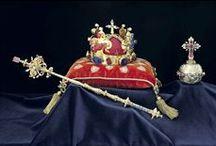 Karel IV, středověk