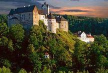 Czech Republic  ❤