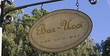 Restaurants en Toscane / Les bonnes adresses de restaurants en Toscane