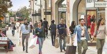 Shopping en Toscane / Les meilleures adresses shopping en Toscane