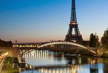France     ⛵