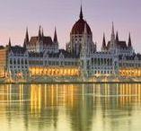 Hungary    ⛵