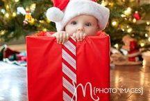 Chrismas time /  Vánoční čas ✴ ⛄️❄️
