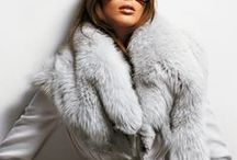 Elegant Fashion - Winter Style ❄