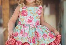Kid's fashion   ❤