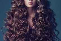 HAIR  /  Vlasy    【 ✂ 】