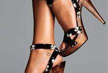 Shoes     【➷】