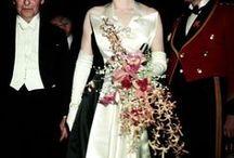 Royalty & Aristocracy  ♛♛️♛️