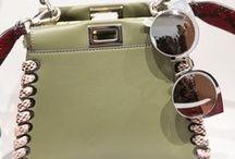 Fashion accessories  ⌚