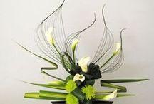 Floral Design  [ ❦❀❦ ]