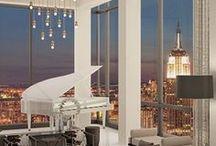 Luxury Homes  ☆☆☆☆☆