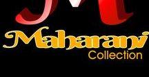 Maharani Collection / Koleksi baju/pakaian/busana untuk wanita/ remaja putri, aksesoris dan koleksi lainnya