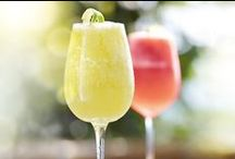 granini Cocktails