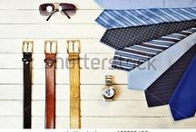 Tommy Delpiano Microstock / Microstock portfolios