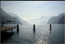 Suisse -Svájc