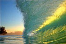 Hawaiian Island Dreaming