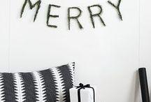 christmas ☕ december