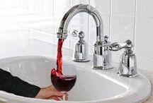 sanitair :: plumbing