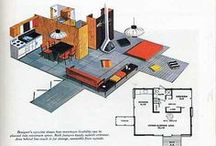 siteplan :: layout