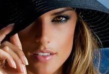 models :: fashions