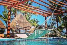 Cancun & Cozumel