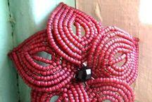 beads/gyöngyök