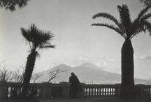 Napoli / My beloved hometown
