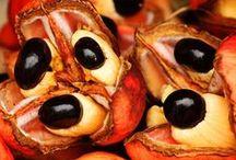 Caribbean Cuisine - GOGOEats