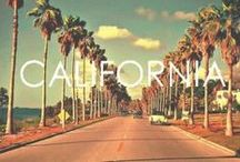 Goin' Back to Cali