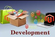 Ecommerce Fulfilment / http://www.parcelhub.co.uk/uk-international-distribution-software-carrier-services-software-integration-magento-linnworks/ Ecommerce fulfilment specialists based in Nottingham, Coventry and South Yorkshire. International and Ecommerce fulfilment specialists based in Nottingham, Coventry and South Yorkshire. International and National Cheap Parcel Delivery courier via multiple carriers. Warehouse management software integration via Magento and Linnworks for eBay and Amazon stores