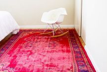 floor crush / #rugs, carpets, #tiles #woodenfloors and more