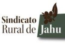 Sindicato Rural de Jahu