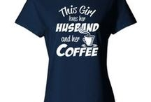 Women's T-Shirts / Tees for Women. Custom and one-off tee designs quickly printed - info@theteemerchant.com