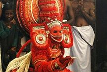 India Travel, Textiles and Traditional Dress / Inspiration for travel, textiles and traditional dress in India