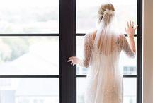 Rachel Doyle Photography Central Florida Wedding / Weddings in central Florida / by Rachel Doyle Photography