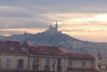 Marseille my love